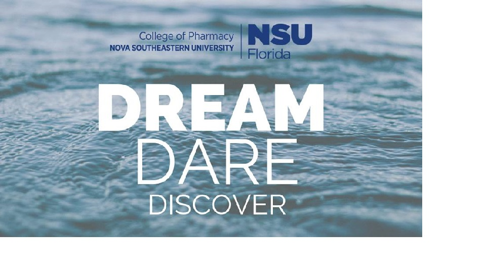 Residencies | NSU College of Pharmacy