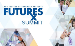 FUTURESrx SUMMIT 2018