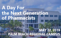 A Day for the Next Generation of Pharmacists