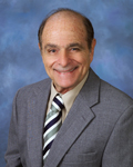 Richard Finkel, Pharm.D., Assistant Professor